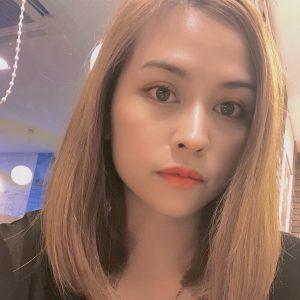 美人なベトナム女性