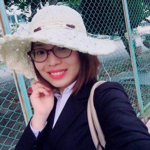 お見合い可能なベトナム女性