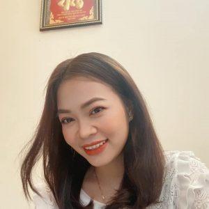 お見合い可能なベトナム人女性