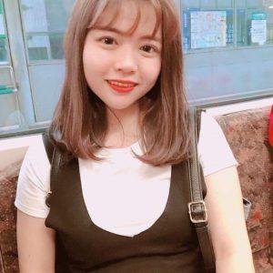 お見合いできるベトナム人女子