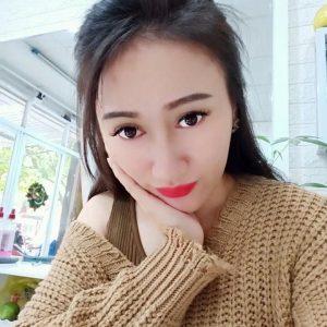 国際結婚希望のベトナム人女性