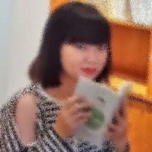 お見合いできるベトナム女性