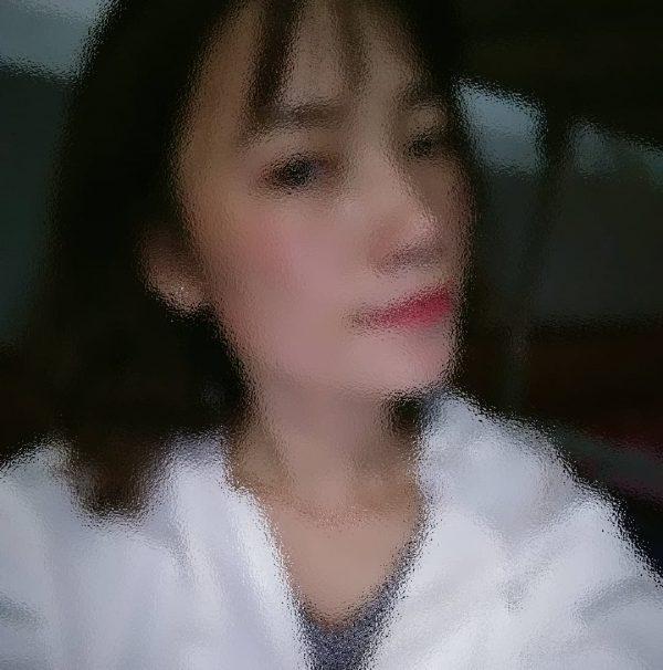 美人なベトナム女子